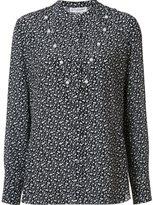 Altuzarra 'Floral Pearl' blouse