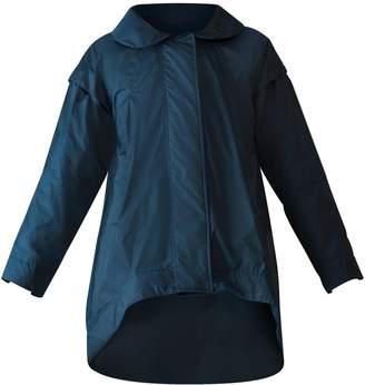 Chiara Boni Mantellina Jacket