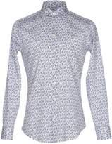 Etro Shirts - Item 38642776
