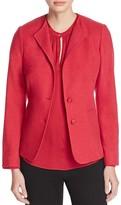 Max Mara Salice Cashmere Jacket