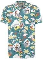 O'neill Bay S/slv Shirt