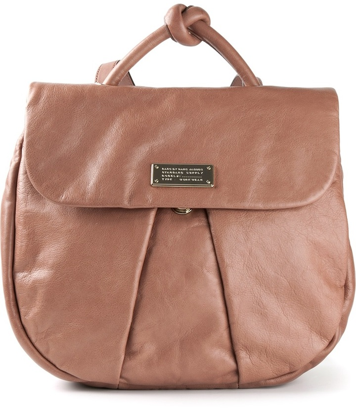 Marc by Marc Jacobs 'Marchive' backpack