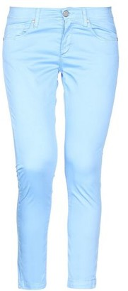 Beverly Hills Polo Club Casual trouser