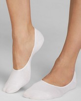 Hue Sock Liners