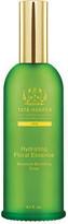 Tata Harper Hydrating Floral Essence 50ml