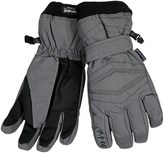 Auclair Taos Gloves - Waterproof, Insulated (For Women)