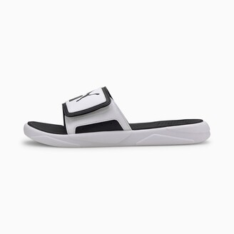 Puma Royalcat Comfort Slides