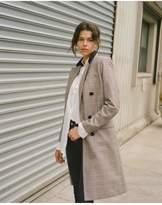 Rag & Bone Preston coat