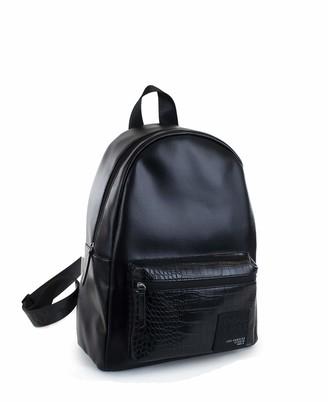 KENDALL + KYLIE Backpack