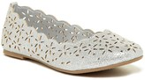 Mia Alicia Ballet Flat (Little Kid & Big Kid)