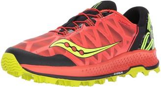 Saucony Men's Koa ST Running Shoe