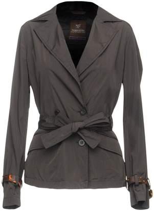 Piero Guidi Overcoats - Item 41797976RE