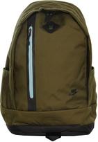 Nike Backpack Cheyenne Green/Black BA5230 331