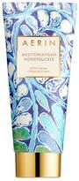 AERIN Mediterranean Honeysuckle Body Cream, 5.0 oz./ 148 mL