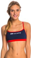 Speedo Lifeguard Thin Strap Top 42262