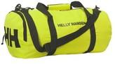 Helly Hansen Small Packable Duffel Bag - Yellow