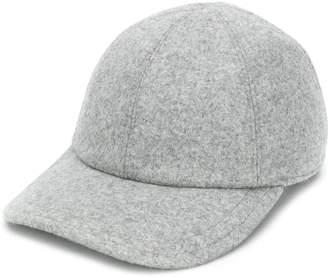 Eleventy plain cap