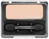Cover Girl Eye Enhancers 1-Kit Shadows