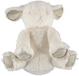 Infant Barefoot Dreams 'Cuddle Buddie' Plush Toy
