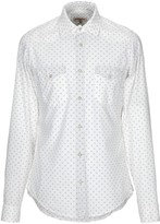Roy Rogers Roÿ Roger's ROY ROGER'S Shirts
