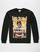 Lrg x Boyz N The Hood Doughboy Mens Sweatshirt