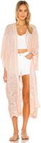 Young Fabulous & Broke Young, Fabulous & Broke Keiko Kimono