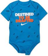 Nike Baby Boys Graphic-Print Bodysuit