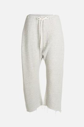 R 13 100% Cotton Field Sweatpant