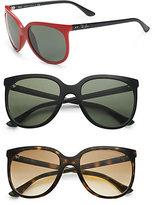 Cat's-Eye 1000 Sunglasses