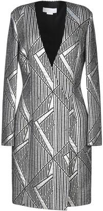 Genny Overcoats