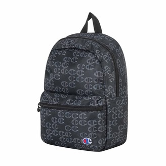Champion Women's Mini Backpack