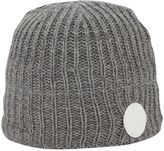 Converse Men's Sherpa-Lined Knit Beanie