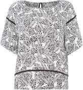 Minimum Briddie blouse