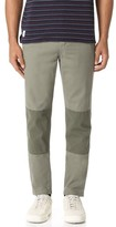 NATIVE YOUTH Anderby Trousers