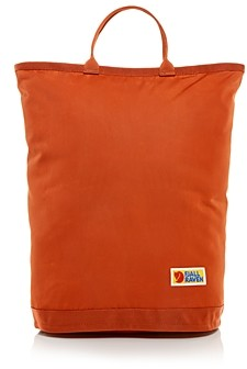 Fjallraven Vardag Tote Backpack