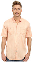 Tommy Bahama New Twilly Junior S/S