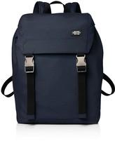 Jack Spade Army Backpack