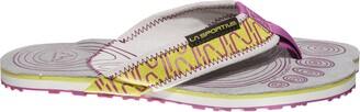 La Sportiva Women's Swing Woman Low Rise Hiking Boots