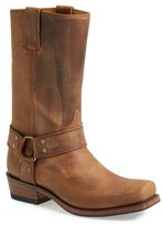 Sendra Men's Tall Harness Boot