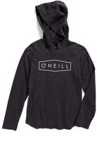 O'Neill Boy's Unity Graphic Hoodie
