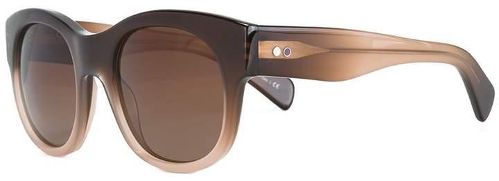 Paul Smith 'Seela' sunglasses