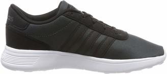 adidas Unisex Kids Lite Racer K Running Shoes