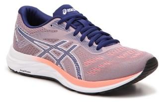 Asics GEL-Excite 6 Running Shoe - Women's