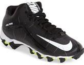 Nike 'Alpha Shark 2 3/4' Football Cleat (Toddler, Little Kid & Big Kid)