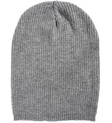 Asos Lightweight Oversized Knitted Beanie