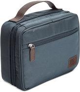 Dopp Flip-Out Hanging Travel Kit