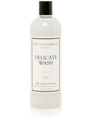 The Laundress Delicate Wash Laundry Detergent/16 oz.