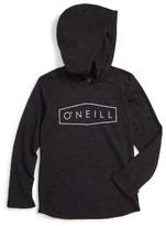 O'Neill Boy's Unity Hoodie