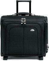 Samsonite Sideloader Mobile Office Bag