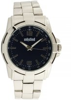 Unlisted Kenneth Cole Men's Casual Watch 10032027